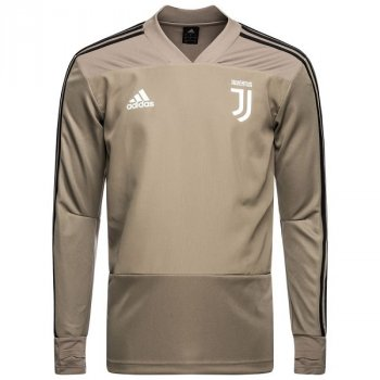 ADIDAS JUV 18/19 TRAINING TOP CW8729