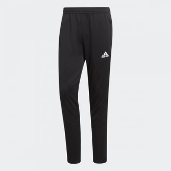 ADIDAS CON18 TRAINING PANTS BS0526
