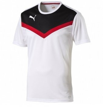 PUMA BTS Training Top 654414-04