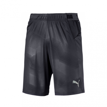 PUMA ftblNXT Graphic Shorts 656109 03