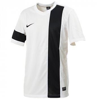 Nike Striker Ⅲ Jersey 520473-102