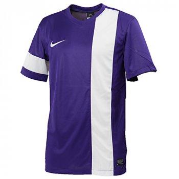 Nike Striker Ⅲ Jersey 520473-545