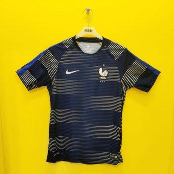 分店限定-觀塘店限定 2016法國國家隊訓練球衣