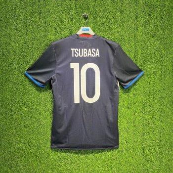 Adidas National Team 2016 Japan (H) w/ namest (#10 TSUBASA)