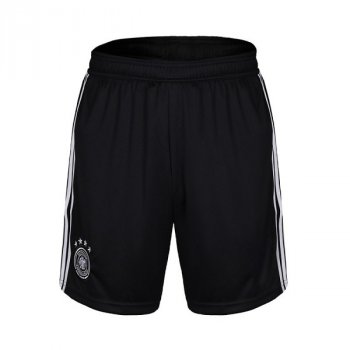 ADIDAS DFB 2018 (HOME) SHORT BQ8463