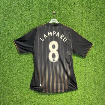Adidas Chelsea 10/11 (A) with nameset(#8 LAMPARD)