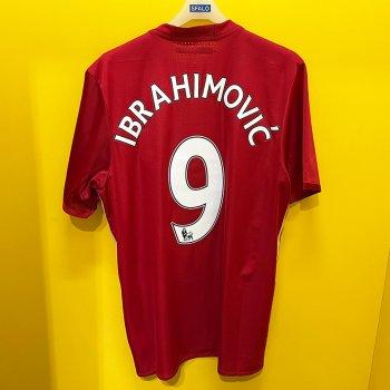 New Balance Liverpool 18/19 (3rd) with Nameset(#21 CHAMBERLAIN)
