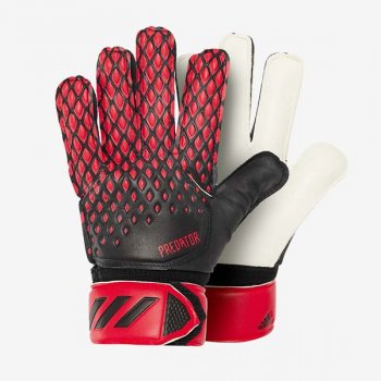 ADIDAS PREDATOR 20 TRAINING GLOVES FH7295