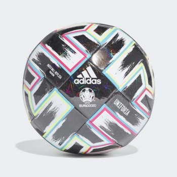 ADIDAS EURO20 UNIFO TRN BALL FP9745