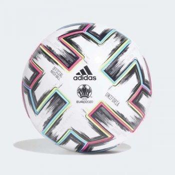ADIDAS EURO20 UNIFO PRO BALL FH7362