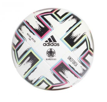ADIDAS EURO 20 UNIFO LGE BALL FH7339
