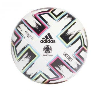 ADIDAS EURO 20 UNIFO LGE BALL FH7339