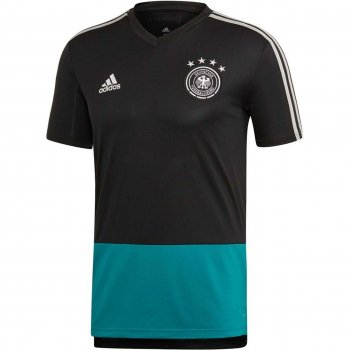 ADIDAS DFB 2019 TRAINING JSY CE4939
