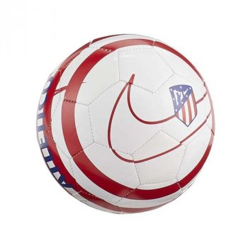 NIKE ATLETICO MADRID 19/20 PRESTIGE BALL SC3770-100