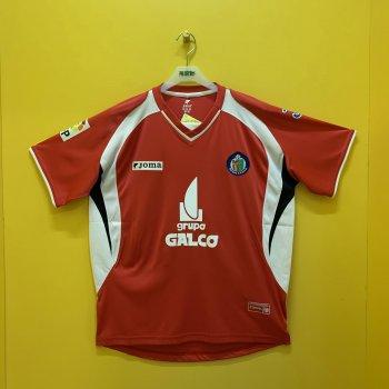 JOMA Getafe Club de Fútbol 06/07(HOME)