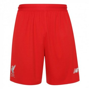 NEW BALANCE LFC ELITE TRAIN SHORTS MS831014