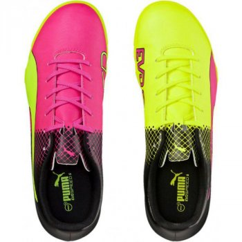 PUMA evoSPEED 5.5 Tricks TT PK 103591-01
