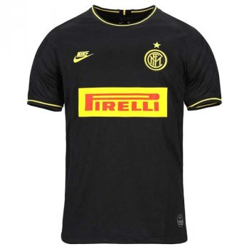 NIKE INTER MILAN 19/20 STADIUM 3RD A S/S JSY AT0031-01 (UCL FULL SET)