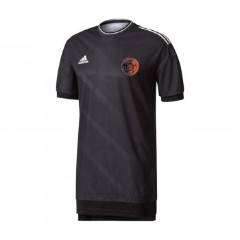 EASTERN SPORTS CLUB TRAINING JERSEY BR1519