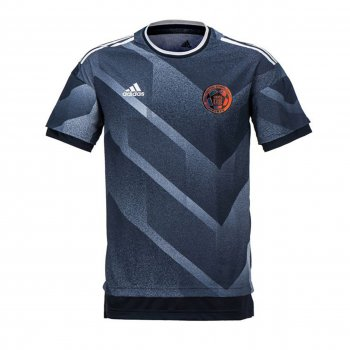 EASTERN SPORTS CLUB TRAINING JERSEY CE9571