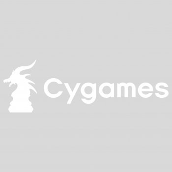 JUV 19/20 H BACK SPONSOR LOGO WHT CYGAMES