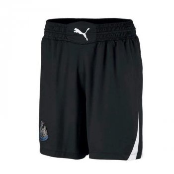 NEWCASTLE 10/11 (H) SHORTS 738959-01