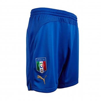 ITALIA 2008 (H) SHORTS 733922-01