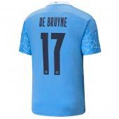 #17 DE BRUYNE