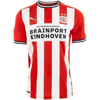 PUMA PSV 20/21 (H) Replica Shirt 75866311