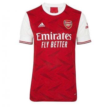 Adidas Arsenal FC 20/21 (H) SS JSY  EH5817
