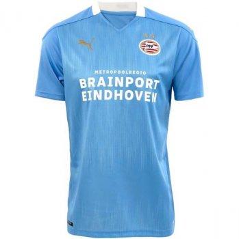 PUMA PSV 20/21 (A) Replica Shirt 75867303