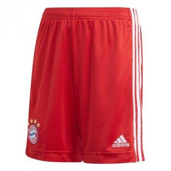 Adidas FC Bayern Munchen 20/21 (H) SHORTS FQ2903