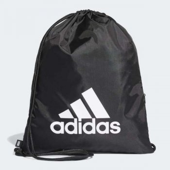 Adidas TIRO Gym Bag DQ1068