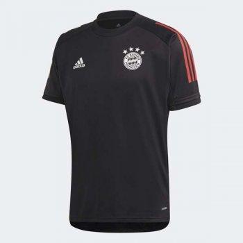 Adidas FC Bayern Munchen 20/21 TR JSY FR5367