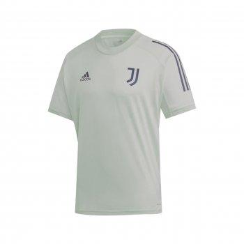 Adidas Juventus 20/21 TR JSY FR4263