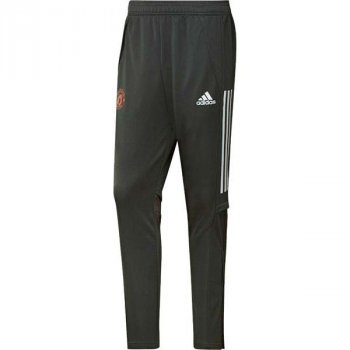ADIDAS MUFC  20/21 TRAINING PANTS FR3667