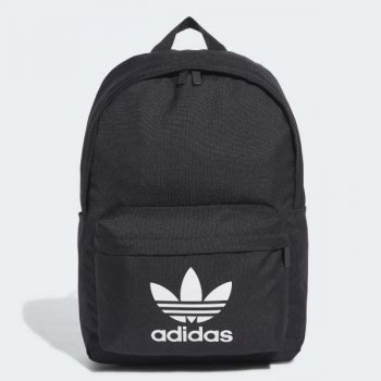 ADIDAS AC CLASSIC BP BAG GD4556
