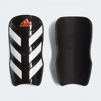 ADIDAS EVERLESTO SHIN GUARDS BK CW5562
