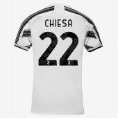 #22 CHIESA