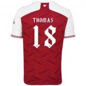 #18 THOMAS