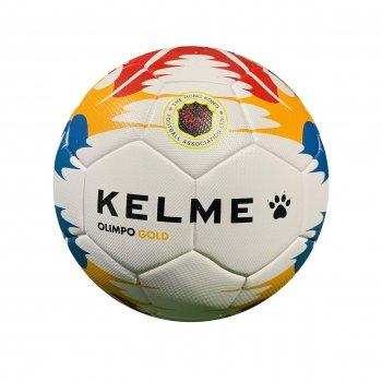 KELME OLIMPO GOLD HKFA BALL SIZE 3