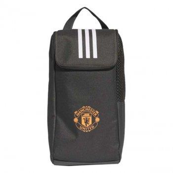 ADIDAS MUFC SB BAG FS0148