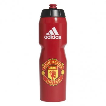 ADIDAS MUFC BOTTLE FS0137