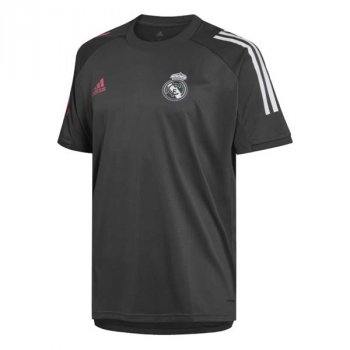 ADIDAS REAL MADRID 20/21 TRG JSY FQ7850