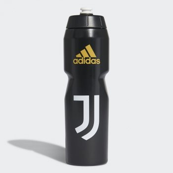 ADIDAS JUVENTUS BOTTLE FS0236