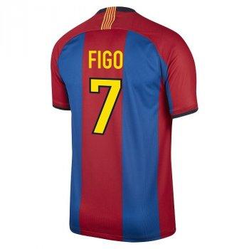#7 FIGO