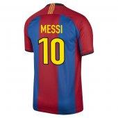 #10 MESSI