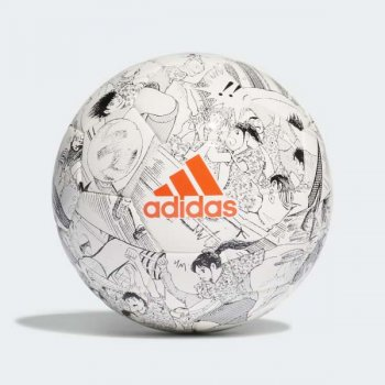 ADIDAS CAPTSUBA MINI BALL FS0391