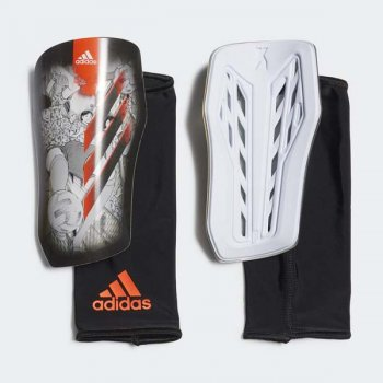 ADIDAS FOOTBALL CAPTAIN X SG LGE T+K GI6370