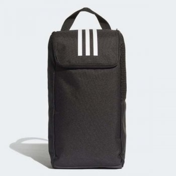 ADIDAS 20 TIRO SHOE BAG DQ1069